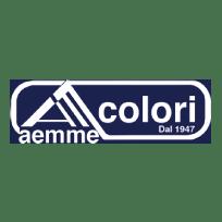 aemme_colori